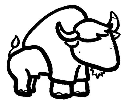 Bufalo (3)