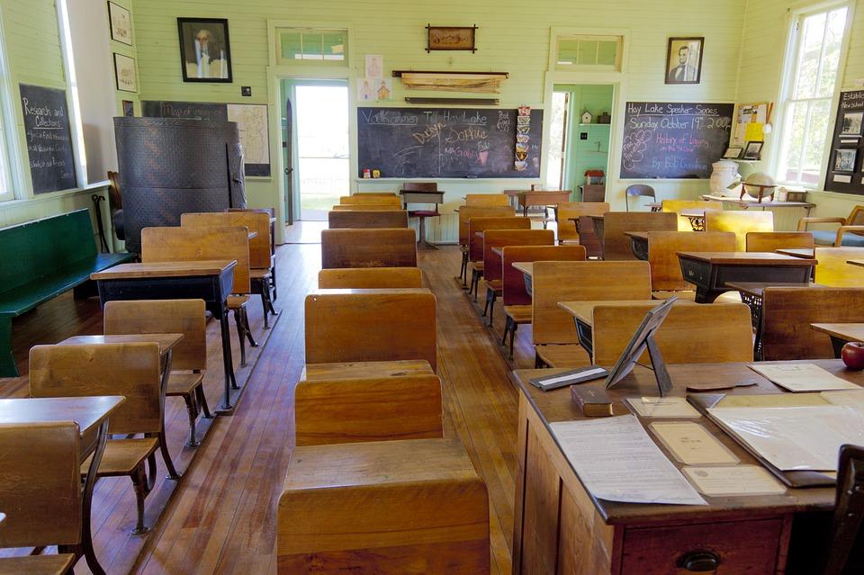 classroom-510228_960_720