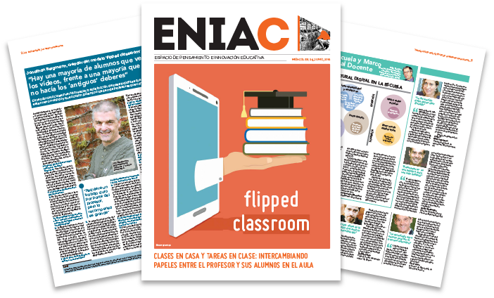 eniac-edicion-jun2015